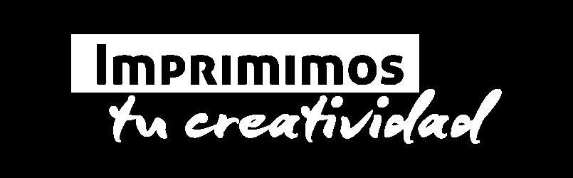 imprimimos-creatividad-05